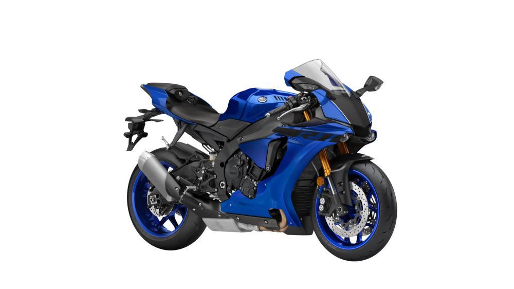 medium resolution of yzf r1 motorcycles yme website rh yamaha motor eu 2012 service manual 2012 yzf r1