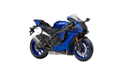 small resolution of yzf r1 motorcycles yme website rh yamaha motor eu 2012 service manual 2012 yzf r1