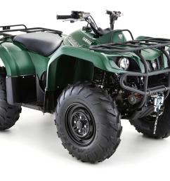 grizzly 350 4wd atv yamaha motor 2004 yamaha grizzly 660 engine diagram grizzly 350 4wd grizzly [ 2000 x 1125 Pixel ]