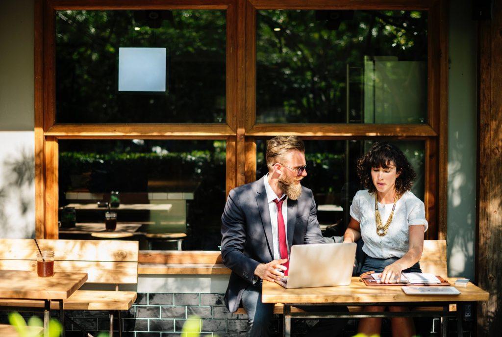What is Invoice Factoring?   YieldStreet University