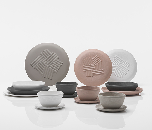 Tableware  Shop online at Kartellcom