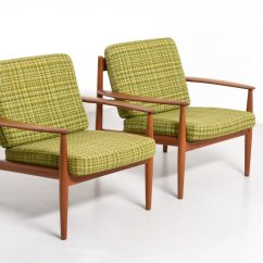 Buy Easy Chair Online Vitra Miniature Collection Grete Jalk Shop Vintage Furniture At Pamono