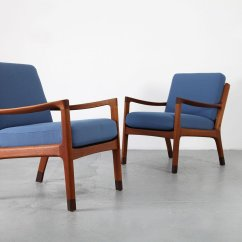 Buy Easy Chair Online Covers For Sale Canada Ole Wanscher Shop Vintage Furniture At Pamono