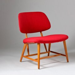Buy Easy Chair Online Desk Utm Alf Svensson Shop Furniture Lighting Design