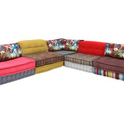 Mah Jong Modular Sofa Preis Store Reviews Roche Bobois Online Shop Buy Furniture Lighting Design