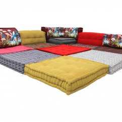 Sofa Mah Jong Roche Bobois Precio Scandinavian Leather Singapore Online Shop Buy Furniture Lighting Design