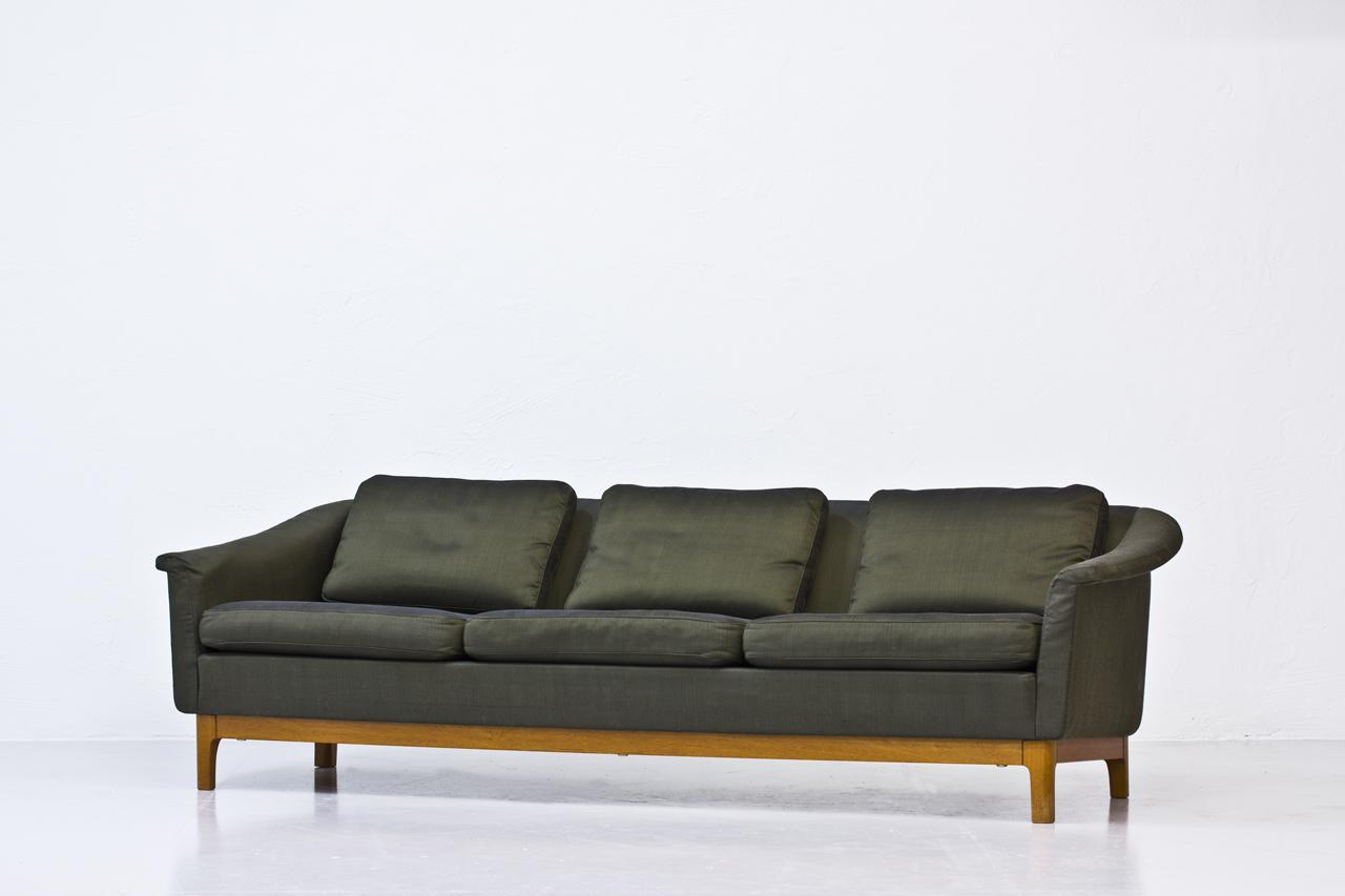 dux sofa uk best large sleeper folke ohlsson online shop buy furniture lighting design