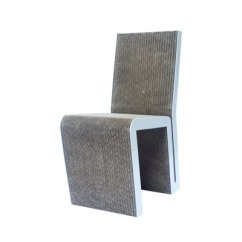 Frank Gehry Chair Garden Covers Seat Cushion Side By For Sale At Pamono 1