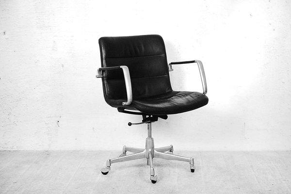 co design office chairs chiavari wedding llc vintage series 8000 chair by jorgen kastholm for kusch 1