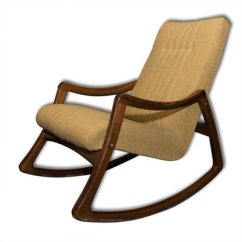 Bent Wood Rocking Chair Best Nursery 2018 Vintage Czech Bentwood From Ton 1970s For Sale At Pamono 1