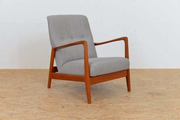 gio ponti chair folding bungee vintage sorrento by for cassina sale at pamono 1