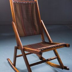 Antique Rocking Chairs For Sale Chair Design Wallpaper 1900s At Pamono 1
