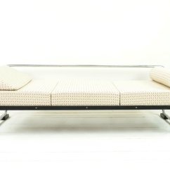 Bauhaus Sofas Cama Twin Sleeper Sofa Ashley Furniture Daybed In Beige From Gottwald 1930s For Sale At Pamono 1