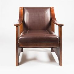 Vintage Wooden Chairs Executive Chair Parts Names For Sale At Pamono 1