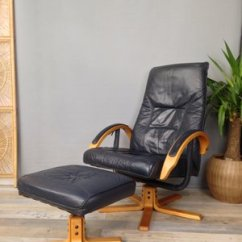 Vintage Arm Chair Design Wallpaper Armchair Ottoman From Unico For Sale At Pamono 1