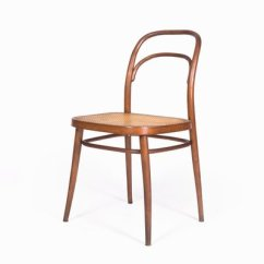 Vintage Wooden Chairs Argos Uk Chair Covers From Ton For Sale At Pamono 1