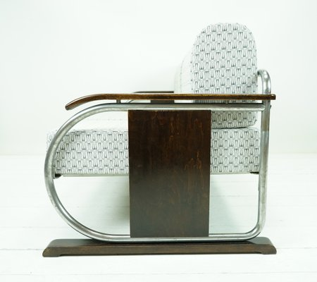 bauhaus sofas cama natuzzi editions sofa de gottwald anos 30 en venta pamono imagen 3