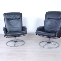 Ikea Arm Chairs High Back Velvet Chair Uk Malung Armchairs From 1999 Set Of 2 For Sale At Pamono 3