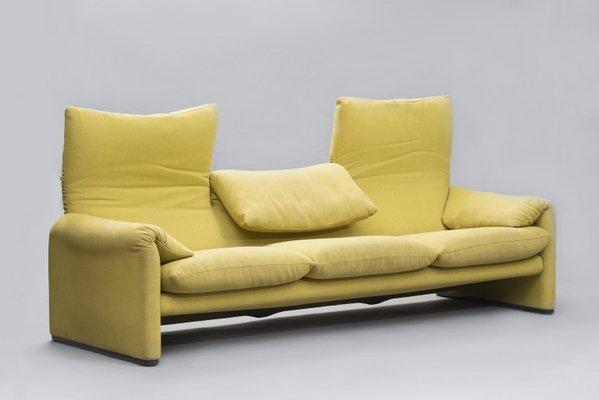 maralunga sofa by vico