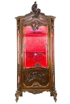 meuble style louis xv antique france