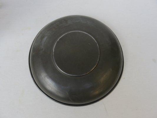 balance de cuisine ancienne art nouveau de krups