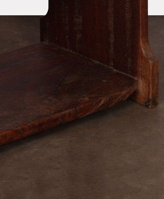 https www pamono eu small vintage wooden storage cabinet 1950s