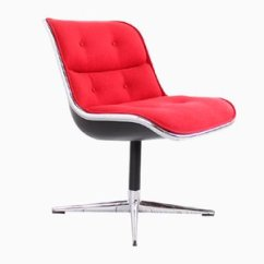 Pollock Executive Chair Replica Revolving Spare Parts Online Charles Shop Furniture At Pamono By For Knoll International 1963