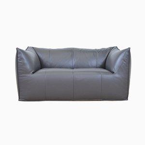 70s sofa tesco sofia bed the return of bambole soriana and togo sofas pamono stories le leather by mario bellini for b italia