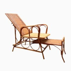 Rattan Wingback Chairs Painted Wood Vintage Italian Wicker By Gae Aulenti For Abaco Set Model 980 Lounge Chair From Giovanni Bonacina 1920s