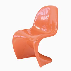 panton s chair child size office by verner 1971 for sale at pamono