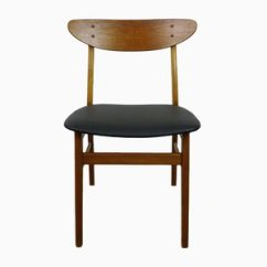 Skovby Rosewood Dining Chairs England Chair And A Half Glider Buy Vintage Midcentury & Sets | Online At Pamono