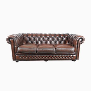 chesterfield sofa london second hand leather bed new york city vintage and contemporary furniture lighting online 1970s