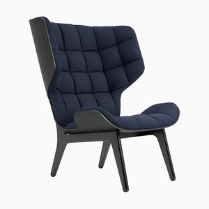 Shop One of a Kind Lounge Chairs  Online at Pamono