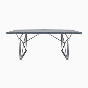 buy ikea furniture at pamono