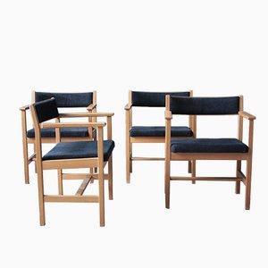 borge mogensen sofa model 2209 hanging getting cozy with danish design—pamono stories