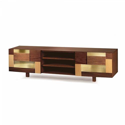meuble tv par mambo unlimited ideas