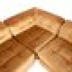 Mah Jong Modular Sofa Preis Rattan Effect Corner Dining Set Modulares Vintage Mit Goldenem Samtbezug Von ...