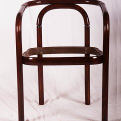 Bentwood Dining Chair Outdoor Patio Glider Chairs Vintage Beech From Ton For Sale At Pamono 7 673 00 Price Per Piece