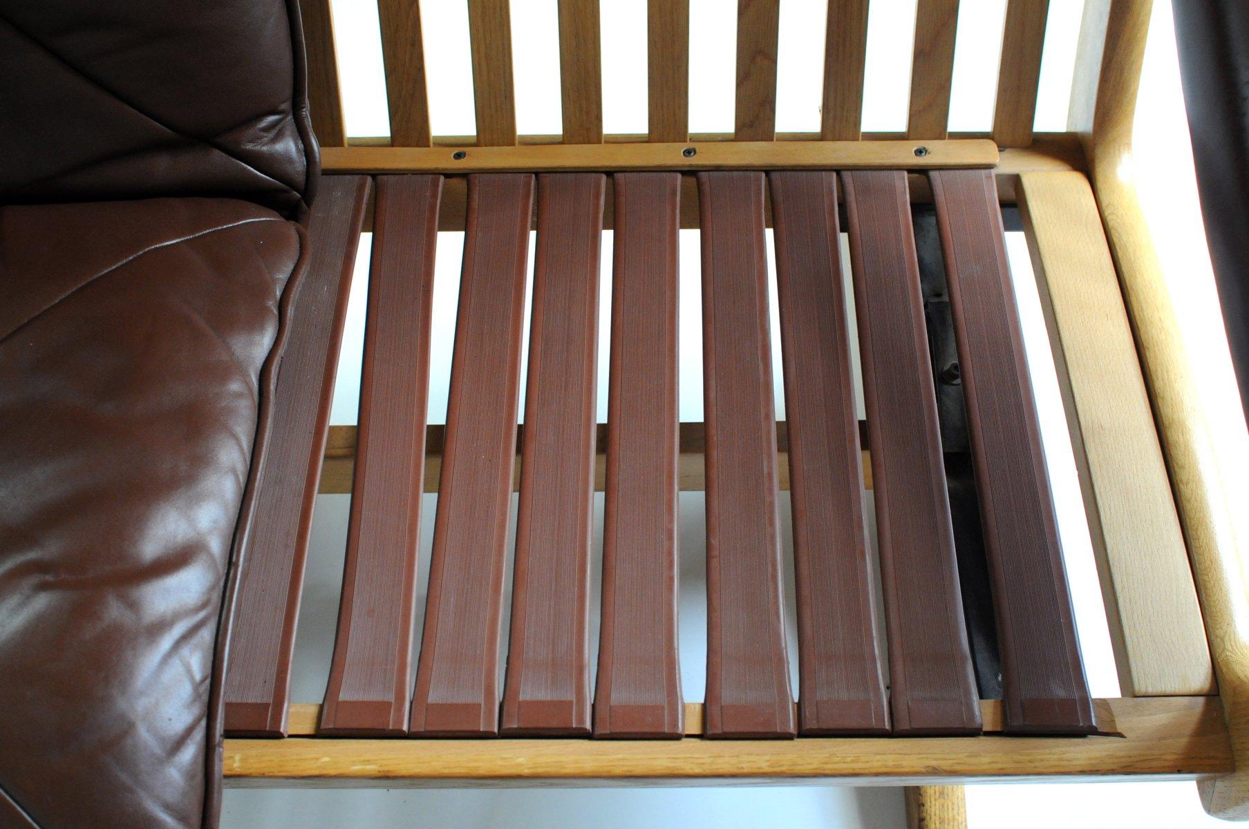 scandinavian design sofa singapore select comfort sleeper norwegian 3-seater from soda galvano for sale at pamono
