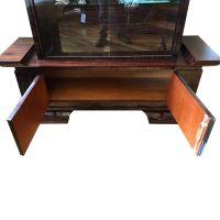 Vintage Art Deco Bcherregal bei Pamono kaufen