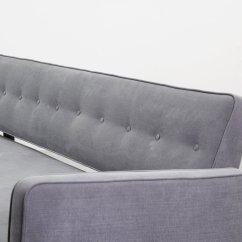 Dux Sofa Uk Modern Design Sofas Neston Mod New York By Edward Wormley For 1960s