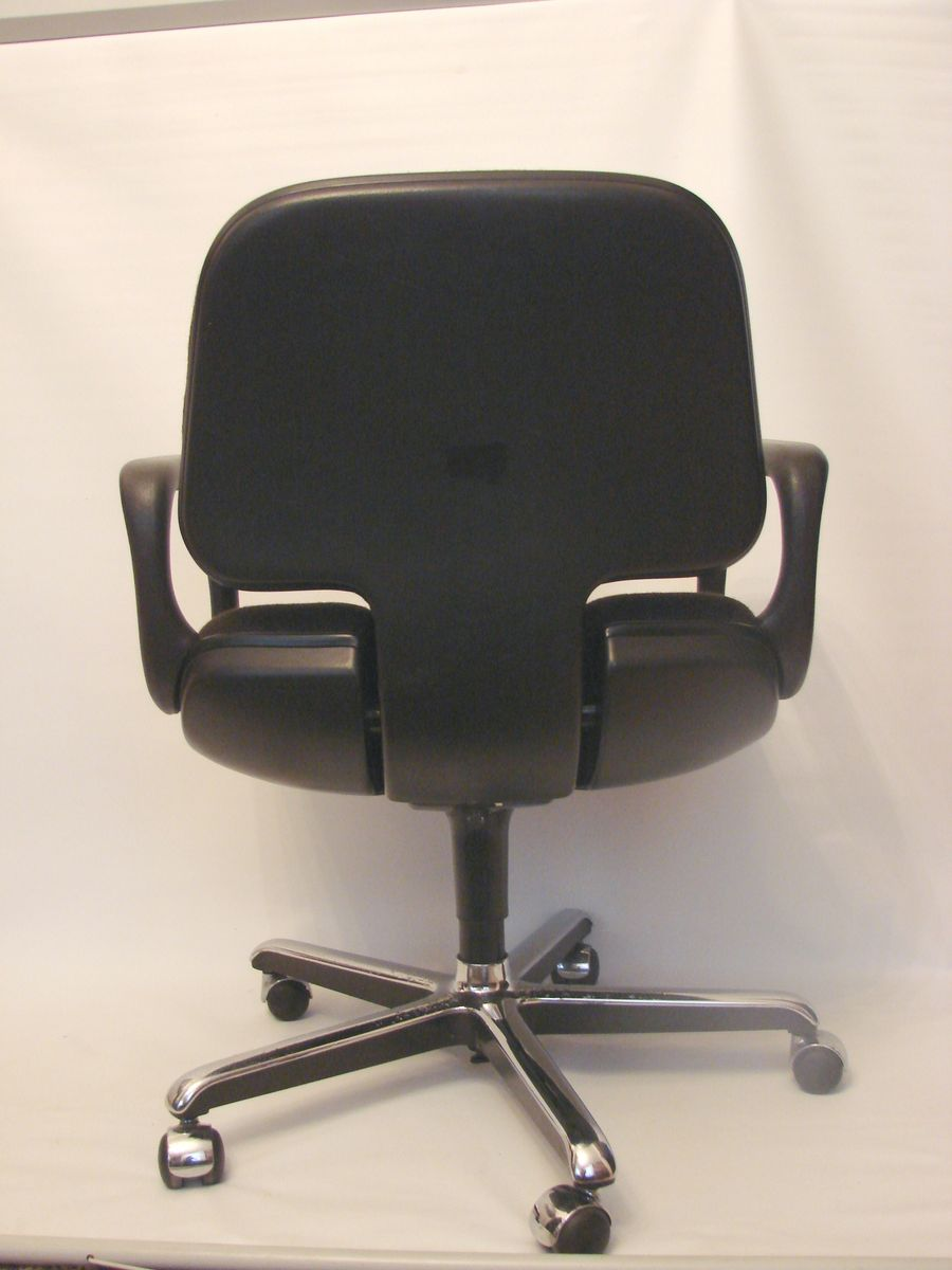 vitra office chair price exercise ball reviews corsair 230 from 1980s for sale at pamono