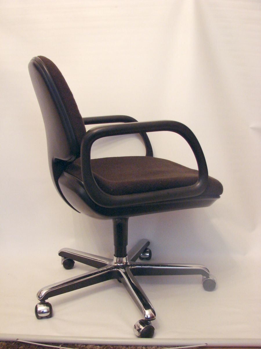 vitra office chair price craftsman rocking styles corsair 230 from 1980s for sale at pamono 297 00 regular 558