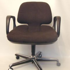Vitra Office Chair Price Hair Cutting Corsair 230 From 1980s For Sale At Pamono