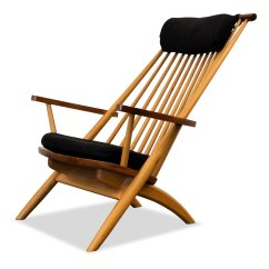 Relax The Back Chair For Sale Hanging Bubble Ikea Vintage Lounge By Tateishi Shoiji At