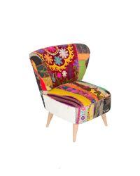 Mini Lolita Children's Chair from Bokja for sale at Pamono