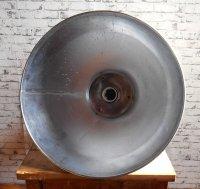 Vintage Industrial Pendant Lamp from Elektrosvit for sale ...
