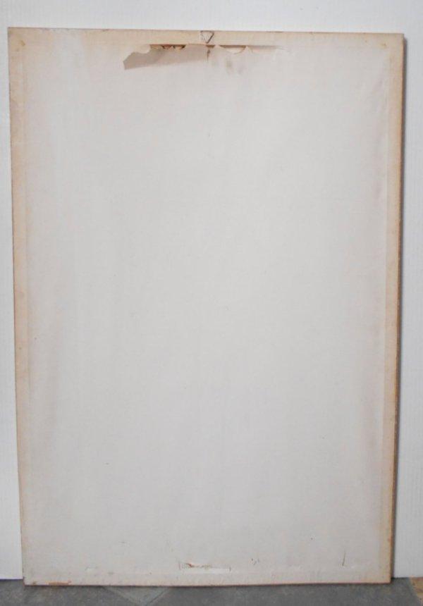 Andy Wharol Tate Poster 1971 Pamono