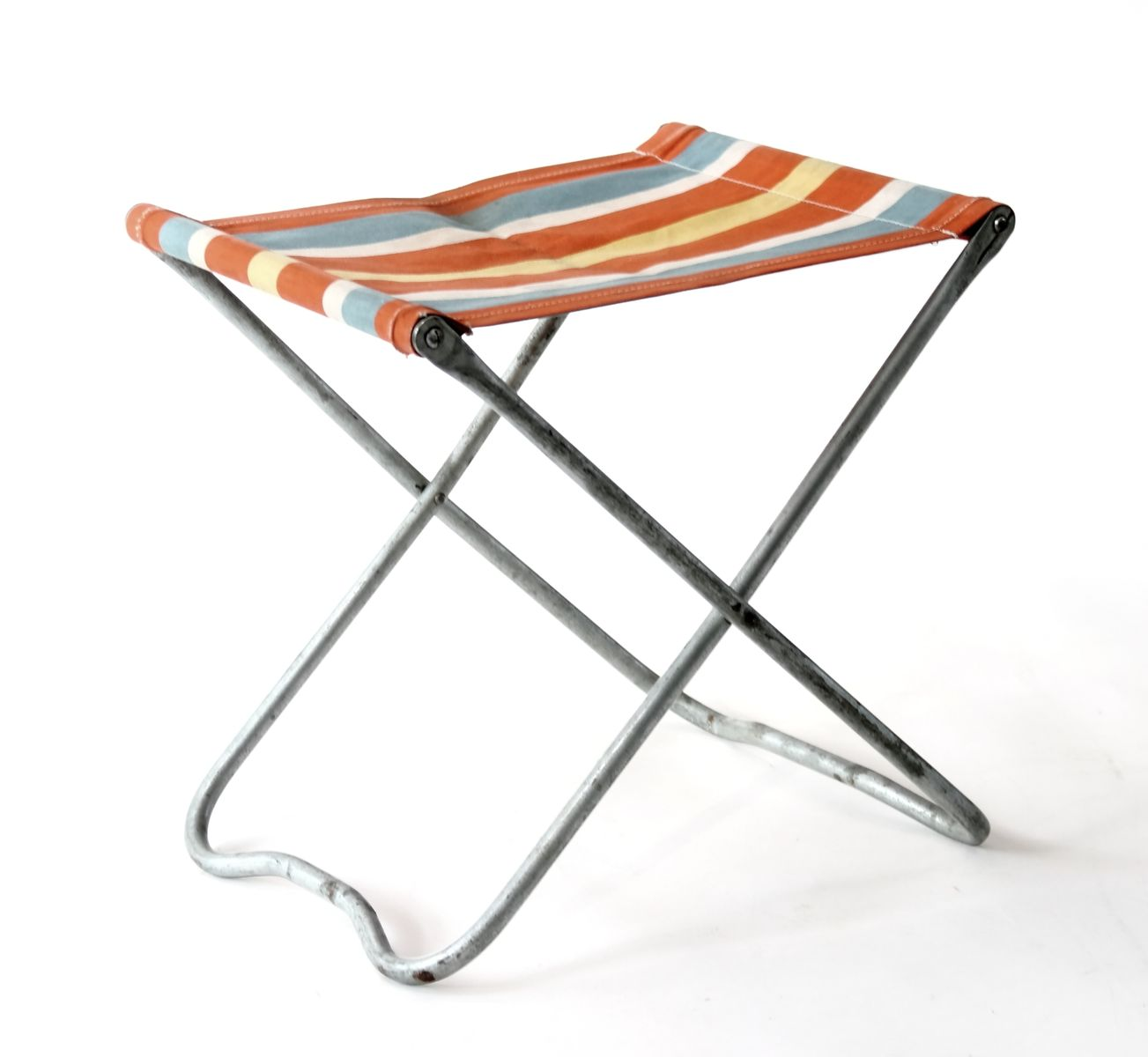 folding travel chair desk at walmart 1950s for sale pamono