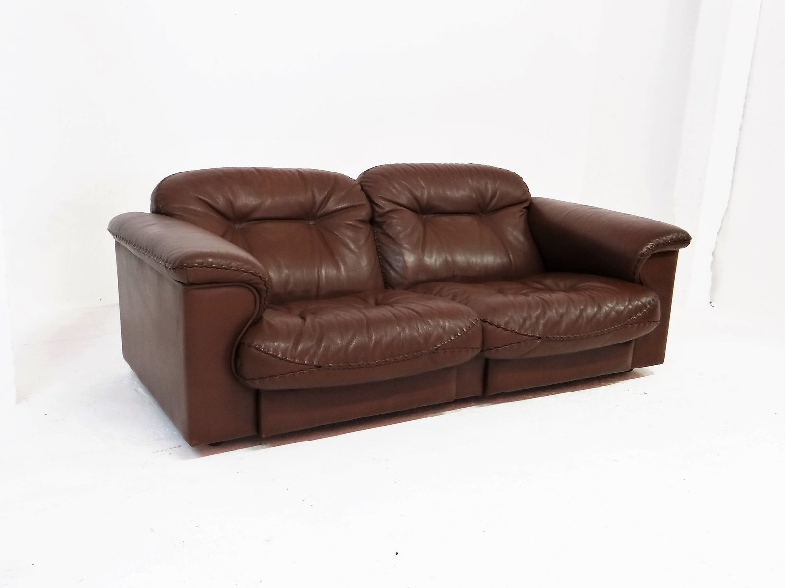 de sede sofa vintage dillards natuzzi ds 101 lounging from for sale at pamono